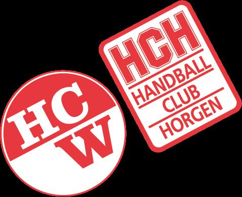 SG Wädenswil / Horgen