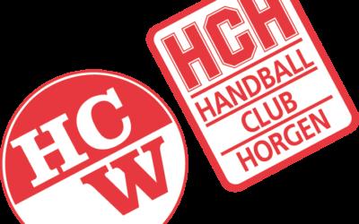 Der HCW an der Sportwoche Wädi 2020