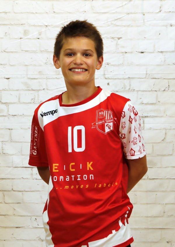 Diego Streit