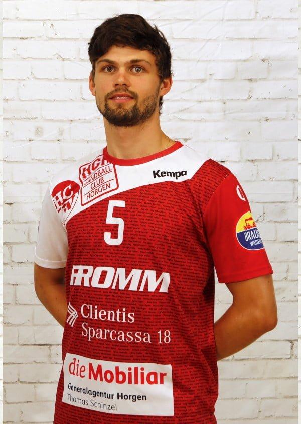 Florian Smayra
