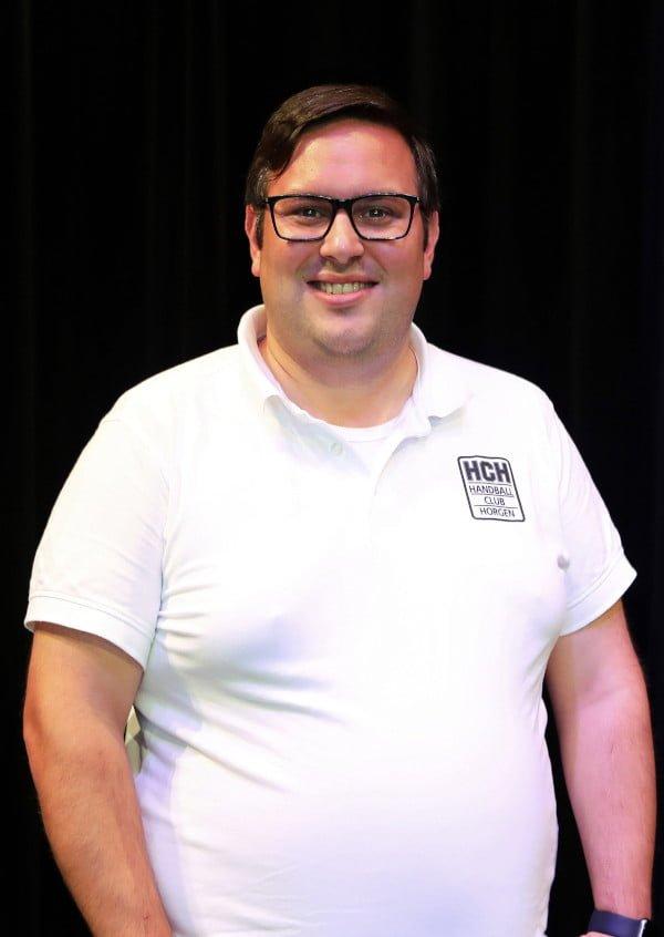 Andreas Schnelli