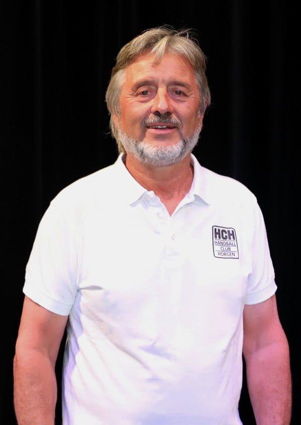 Hans Stapfer
