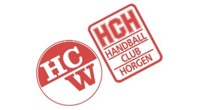 Schutzkonzept SG Horgen/Wädenswil & SG Zürisee