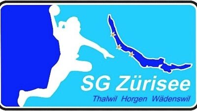 2. Liga, SG Zürisee : SG Wohlen Handball 21:16 (9:8)