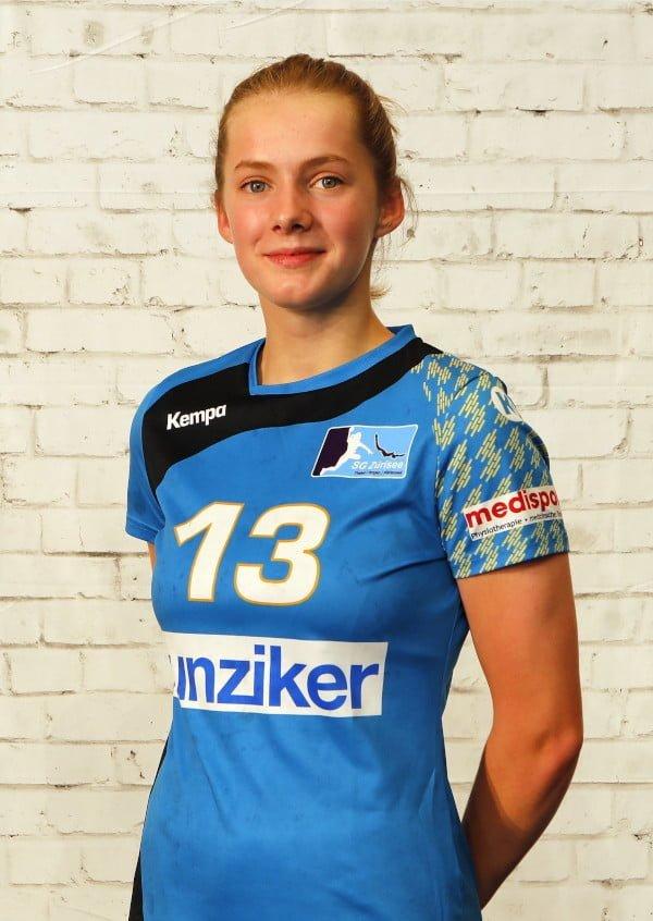 Vera Purtschert