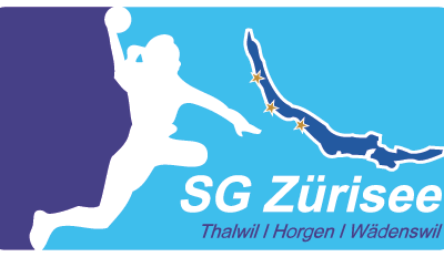 SG Yellow/Seen Tigers – SG Zürisee 1 25:31