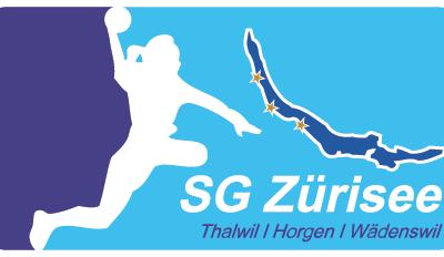26.09.2020 FU16 Inter: SG Zürisee – Yellow Seen Tigers