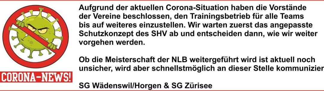 Corona News 28.10.2020
