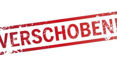 2. Liga Frauen: Auswärtsspiel in Brugg vom 24.10.2020 wird verschoben