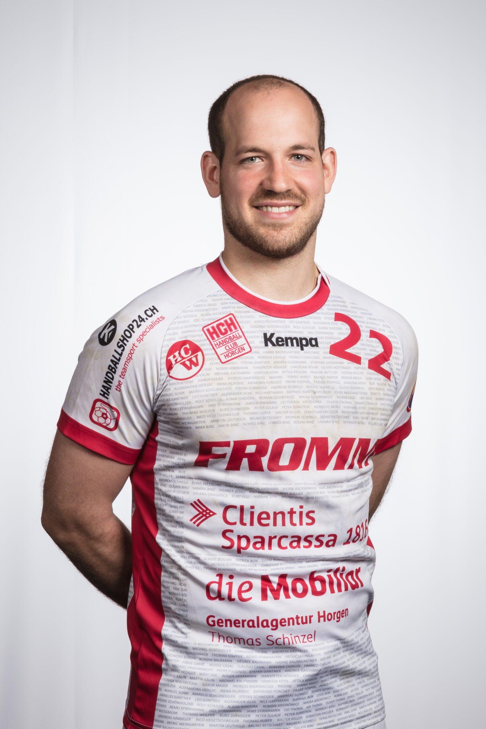 Simon Gantner