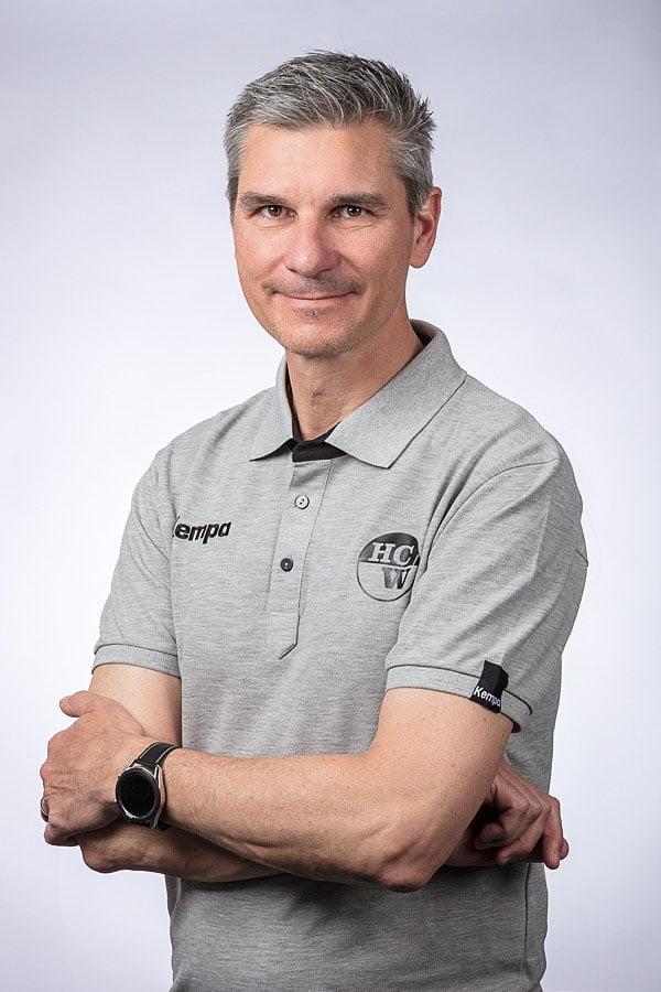 Ralf Weissbaum