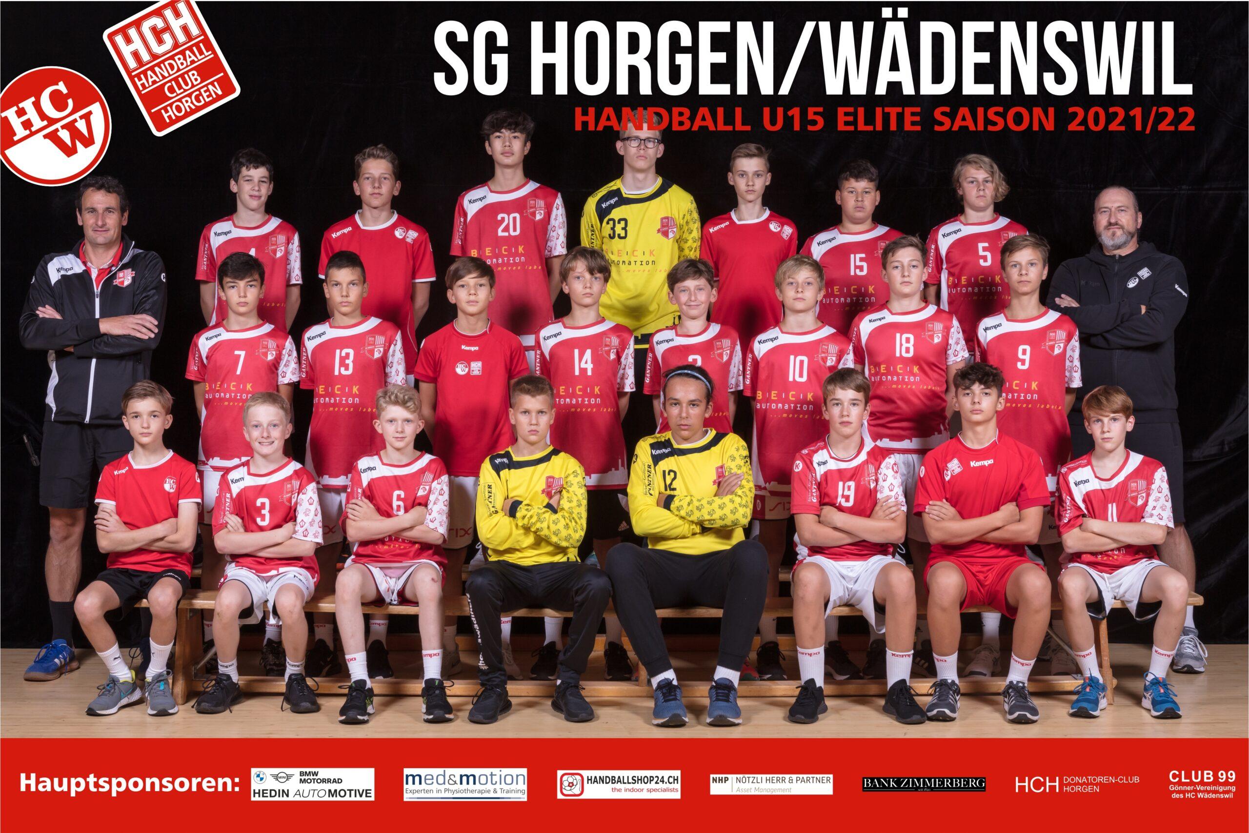 NLB Freistehend 2019-20